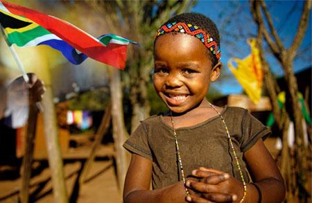 PageLines-SouthAfricanToursSafari21.jpg