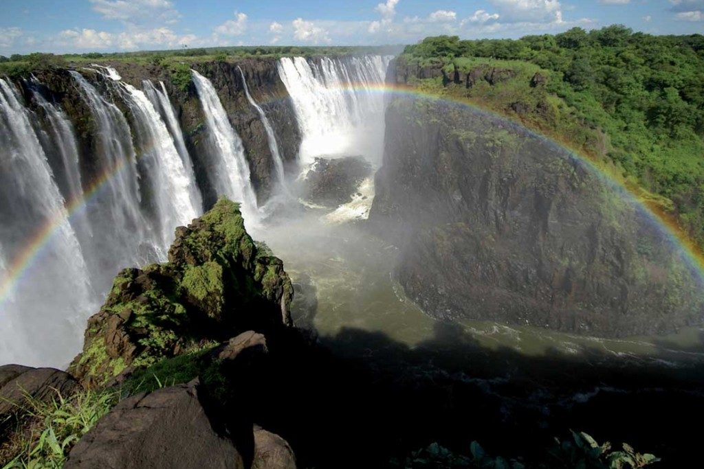 Splendour of Southern Africa 4