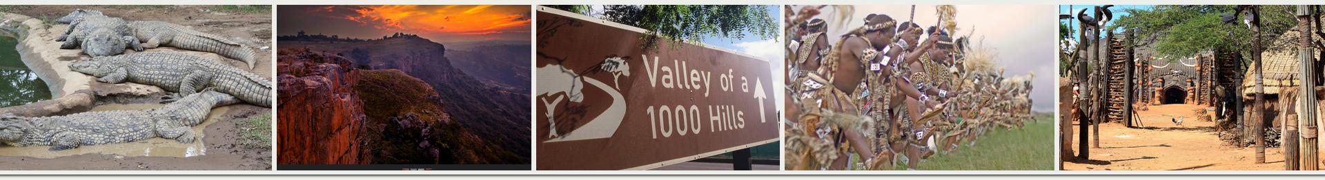 PageLines-Valleyof1000hillsTourHeader2.jpg